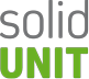solid UNIT Logo